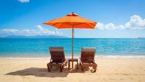 Best Beach Umbrella Anchor